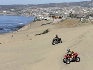 Playas De Rosarito Getaway Private Ocean Front Unlimited Guests No Charge