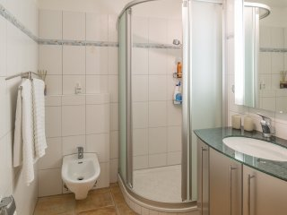2 bedroom Apartment in Falera, Surselva, Switzerland : ref 2252871