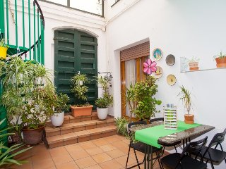4 bedroom Villa in Arenys De Mar, Barcelona Costa Norte, Spain : ref 2250393