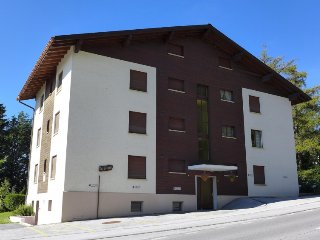 2 bedroom Apartment in Crans Montana, Valais, Switzerland : ref 2241783