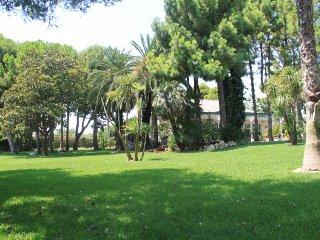 5 bedroom Villa in Alcanar, Costa Daurada, Spain : ref 2235734