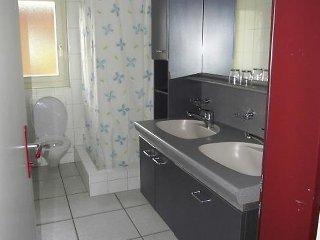 2 bedroom Apartment in Ringgenberg, Bern, Switzerland : ref 5053725