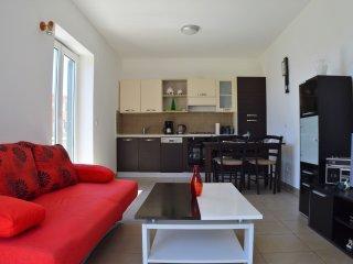 Apartment KORINA