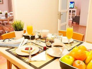3 bedroom Apartment in Las Palmas, Gran Canaria, Canary Islands : ref 2217937