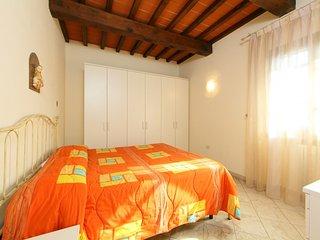 8 bedroom Villa in Fucecchio, Florence Countryside, Italy : ref 2217628