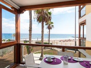 2 bedroom Apartment in Maspalomas, Gran Canaria, Canary Islands : ref 2216560