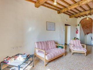 9 bedroom Villa in Vinci, Florence Countryside, Italy : ref 2216499, Larciano