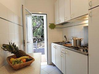 2 bedroom Villa in San Vincenzo, Costa Etrusca, Italy : ref 2215399