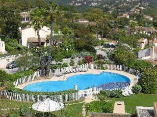 3 bedroom Villa in La Londe Les Maures, Cote d'Azur, France : ref 2012612