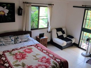 Room Rental In Chiang Mai