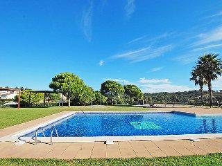 3 bedroom Villa in Tossa de Mar, Catalonia, Spain - 5043948