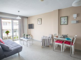 86826 - Ayia Napa Centre Apartment 4