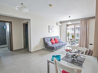 86846 - Ayia Napa Centre Apartment 09