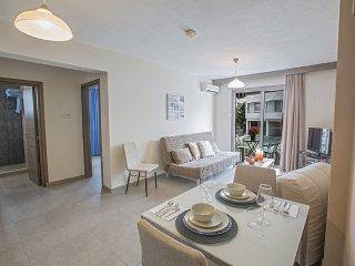 86838 - Ayia Napa Centre Apartment 07