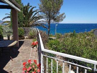 3 bedroom Villa in Les Issambres, Cote d Azur, France : ref 2162755