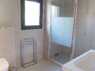 3 bedroom Villa in Curet, Provence-Alpes-Côte d'Azur, France - 5058292