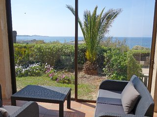 3 bedroom Villa in Six Fours, Cote d'Azur, France : ref 2099141