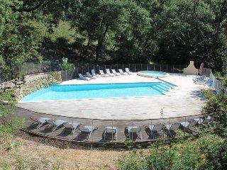 3 bedroom Villa in Draguignan, Provence, France : ref 2099122