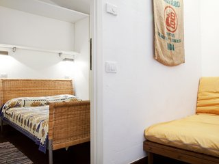 Roccamare Holiday Home Sleeps 2 with Pool Air Con and WiFi - 5055870