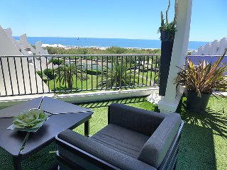 3 bedroom Apartment in La Grande Motte, Herault Aude, France : ref 2027468