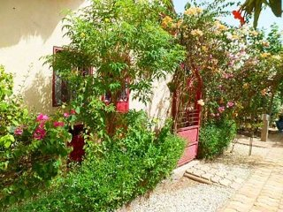 Senegal holiday rental in thies Region, Saly