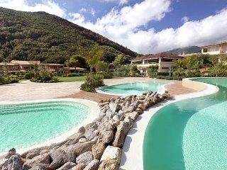 1 bedroom Apartment in Elba Rio Marina, Elba, Italy : ref 2016313