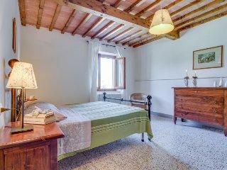 7 bedroom Villa in Vinci, Florence Countryside, Italy : ref 2013730, Larciano