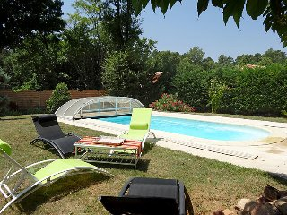 3 bedroom Villa in Canet-en-Roussillon, Provence-Alpes-Cote d'Azur, France