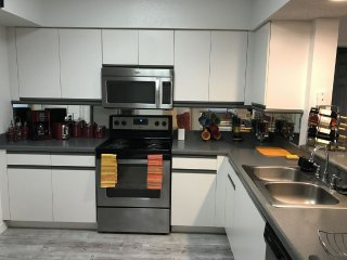2B/2B Charming Apt in Coral Springs