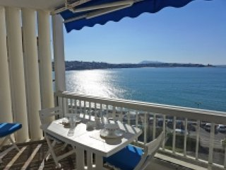 2 bedroom Apartment in Saint-Jean-de-Luz, Nouvelle-Aquitaine, France - 5699374