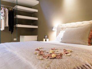 Appartamenti ' Vicolo Fabbri'