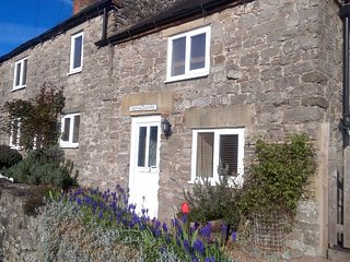 Hillocks Cottage, Kniveton Nr Ashbourne / Carsington Water