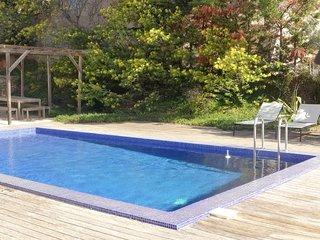 5 bedroom Villa in Hyeres, Provence-Alpes-Cote d'Azur, France : ref 5051618