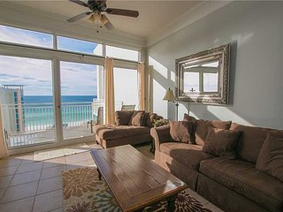 Sterling Shores 1103 Destin