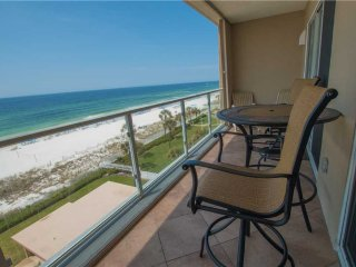 Sterling Sands 513 Destin