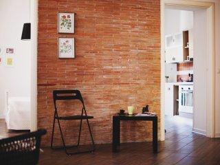 Casa Rosetta, Castellabate
