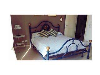 Villa Azzurra B&B e Casa Vacanze