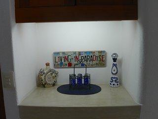 Beautiful Los Mangos Condo in La Ropa is Waiting For You!
