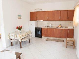 Glafkos Apartment - Kokkini Chani