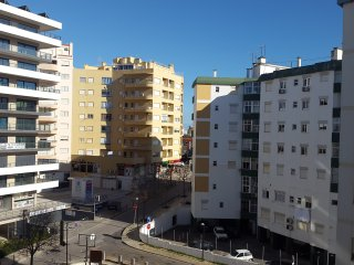 Two bedroom apartment max 10 people, Praia da Rocha