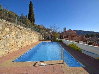 4 bedroom Villa in Split, Splitsko-Dalmatinska Županija, Croatia : ref 5296605