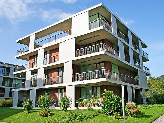 2 bedroom Apartment in Altmunster, Salzkammergut, Austria : ref 2379337