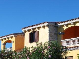 2 bedroom Apartment in San Teodoro, Sardinia, Italy : ref 2372492