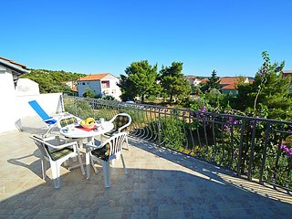 1 bedroom Apartment in Pula Puntizela, Istria, Croatia : ref 2371855