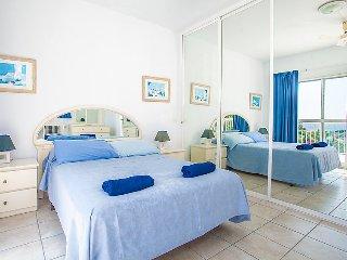 3 bedroom Villa in Nerja, Costa del Sol, Spain : ref 2371806
