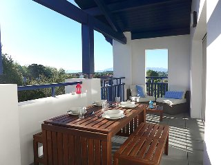 3 bedroom Apartment in Bidart, Basque Country, France : ref 2371381