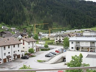 3 bedroom Apartment in Churwalden, Canton Grisons, Switzerland : ref 5038137