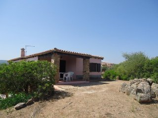 3 bedroom Villa in Porto Istana, Sardinia, Italy : ref 2370605
