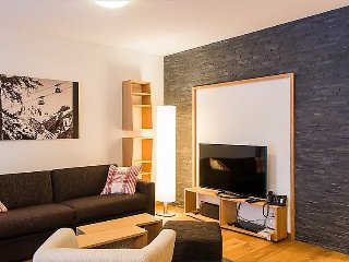 1 bedroom Apartment in Engelberg, Obwalden, Switzerland : ref 5061542