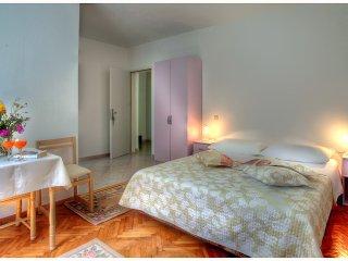 Villa Stela, new, modern, room B1